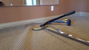 carpet stretching louisville